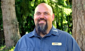 Lake Stevens Home Inspector Jeff Frame