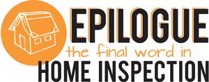 Epilogue_1